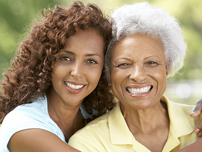 Oakridge Smiles - Dental Implants